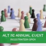 Annual Event: Registration and Outline Programme